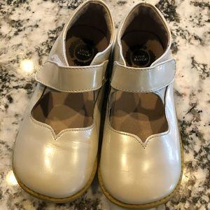 Livie and Luca opal size 13